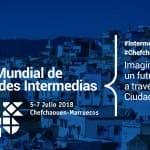 [:es]Del 5 al 7 de julio se celebrará el I Foro Mundial de CGLU de Ciudades Intermedias[:]