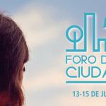 [:es]Siete urbes miembro de la UCCI asistirán al Foro de las Ciudades de Madrid[:]