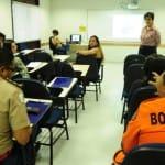 [:es]Brasilia forma a los profesionales de la seguridad pública para tratar de forma correcta a la población LGTB, mejorar la inclusión y reducir el menoscabo de derechos[:]