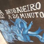 [:es]Una campaña de São Paulo para informar a personas en situación de calle recibe el León de Bronce en Cannes[:]