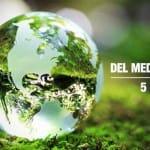 [:es]#DiaMundialDelMedioambiente: Descubre cuál es tu 'huella ecológica' y cómo hacer que tu día a día sea más sostenible[:]