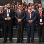 [:es]La Paz, elegida para presidir la Red Latinoamericana de Gestión de Residuos Sólidos[:]