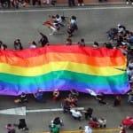 [:es]Bogotá celebra el primer 'Festival por la Igualdad', en el que se conmemorarán los 10 años de la Política Pública LGBTI[:]