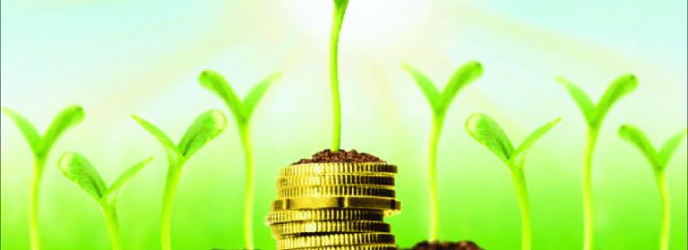 Crecimiento-economico-Fuente-Expansion