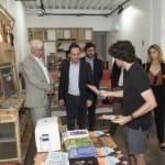 [:es]Lisboa inaugura la 'Casa de la ciudadanía'[:]