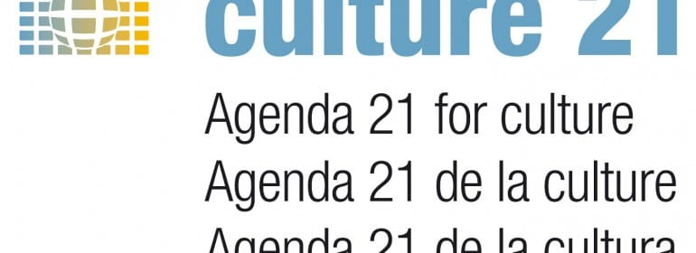 agenda21culture_tri_cmyk