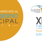 [:es]Abierta hasta el 27 de julio la convocatoria para el Premio Latinoamericano al Buen Gobierno Municipal 2018 de FLACMA[:]