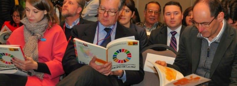 desarrollo_sostenible_libro