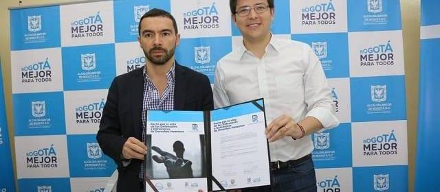firma_pacto_de_derechos_humanos