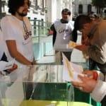 [:es]La ciudadanía elegirá el lema de la 'marca La Paz'[:]