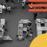 [:es]Consulta los 16 proyectos seleccionados para el Lab Meeting Iberoamericano[:]
