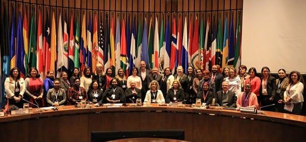 CEPAL-Fondo-regional-mujeres-feministas