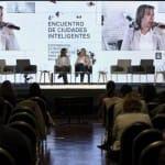 """[:es]Montevideo celebra la 4ª edición del encuentro """"Ciudades inteligentes""""[:]"""