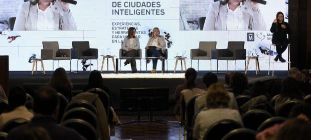 Ciudades-inteligentes-Montevideo