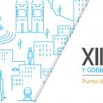 [:es]La UCCI reafirmará el protagonismo de CORDIAL para desarrollar el municipalismo en Iberoamérica[:]