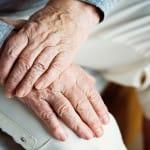 [:es]Ciudad de México presenta un proyecto para crear un Centro de Investigación sobre Envejecimiento[:]