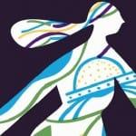 """[:es]Buenos Aires celebra el seminario internacional """"Mujeres que hacen Ciudad""""[:]"""