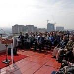 [:es]Santiago de Chile lanza un programa de mediación de conflictos entre vecinos[:]