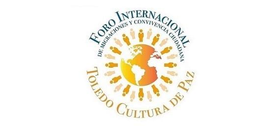 Toledo Cultura de Paz