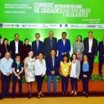 [:es]Acta de conclusiones del I Comité Sectorial de Ciudades Sustentables y Resilientes de la UCCI[:]