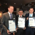 [:es]Santiago de Chile y Quito, entre las 21 ciudades premiadas del One Planet City Challenge de WWF[:]