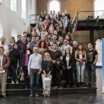 [:es]Museos y ciudades en conexión, un caso de éxito de la cooperación que promueve UCCI[:]