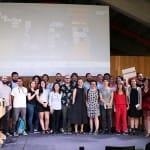 [:es]Arranca el encuentro Lab Meeting'18 con la presencia de 14 países iberoamericanos[:]