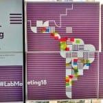 [:es]El Labmeeting´18 confirma la necesidad de crear redes estables de laboratorios ciudadanos en Iberoamérica[:]