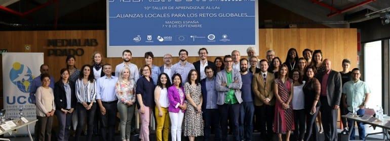 Taller AL-LAs Madrid-web