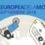 """[:es]""""Combina y muévete"""": las ciudades celebran la Semana Europea de la Movilidad[:]"""