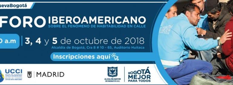 banner_foto_iberoamerica_hc_2018