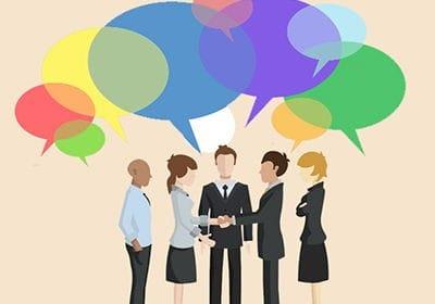 diferencia-entre-informacion-y-comunicacion