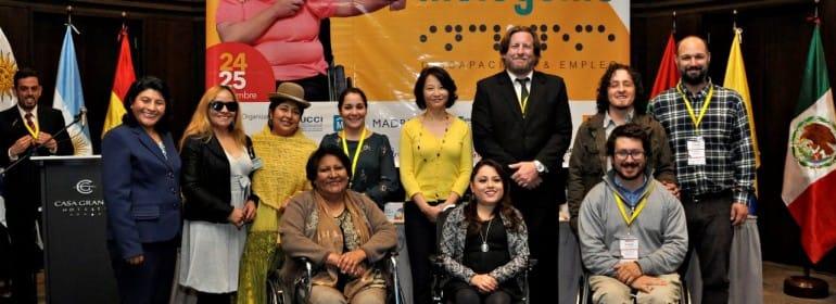 discapacidad_encuentro1
