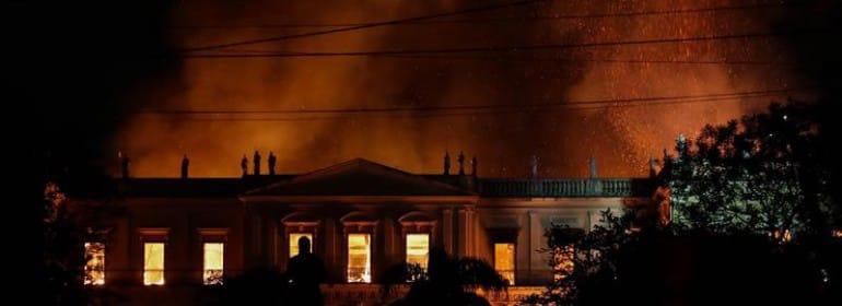 incendio_museo_nacional_de_rio