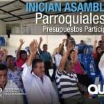 """[:es]Montevideo celebra en septiembre el """"Mes de la Diversidad"""" y Quito el de la """"Participación Ciudadana""""[:]"""