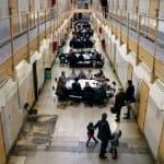 [:es]Barcelona pone en marcha una Escuela de Defensores de Derechos Humanos[:]