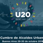 [:es]Proyecto de cooperación de la UCCI en Bogotá incluido en el Libro Blanco sobre Transparencia y Gobierno Abierto que se presentará en el marco de la Cumbre del G20 en Buenos Aires[:]