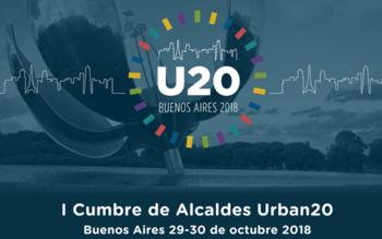 urban20_sp