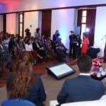 Conclusiones y recomendaciones del II Comité Sectorial de Participación Ciudadana de la UCCI