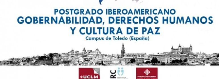 postgrado-iberoamericano-en-ddhh