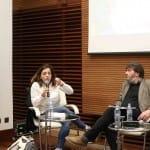 """""""Las cifras de violencia contra las mujeres y niñas en las ciudades iberoamericanas son inaceptables"""""""
