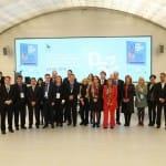 El Foro Iberoamericano de Gobiernos Locales destaca el protagonismo de lo local en el cumplimiento de los retos globales