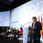II Foro sobre Violencias Urbanas: 5000 participantes y 1000 experiencias se han dado cita en Madrid con la paz
