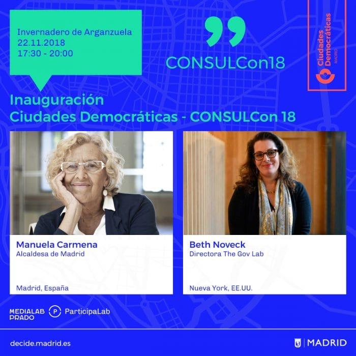 consulcon_inauguracion-700x700