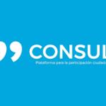 Las ciudades iberoamericanas avanzan en la implantación de plataformas de participación digitales