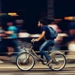 Ciudad de México y Lisboa serán 'capitales de la bicicleta' en 2020 y 2021