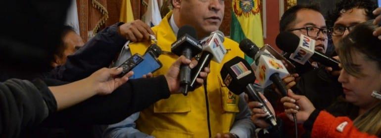 alcalde_luis_revilla_prensa_violencia_menores