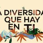 """Mercociudades, con el apoyo de la UCCI, se pronuncia por el respeto a los derechos de migrantes y lanza campaña """"la diversidad que hay en ti"""""""