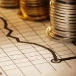 Economías de América Latina y el Caribe crecerán el 1,7 % en 2019 en un escenario internacional con mayores incertidumbres, según la CEPAL