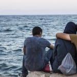 En 2018 han muerto 3.400 migrantes y refugiados, según la ONU